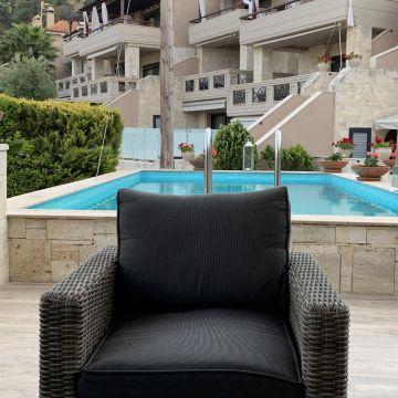 Resort Kassandra Village
