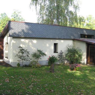 Ferienhaus Eckardt
