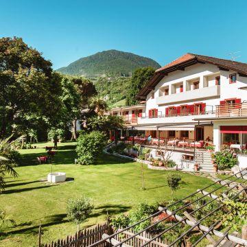 Hotel Eichhof