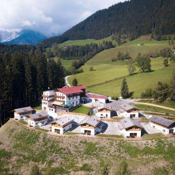 Apartment Eulersberg