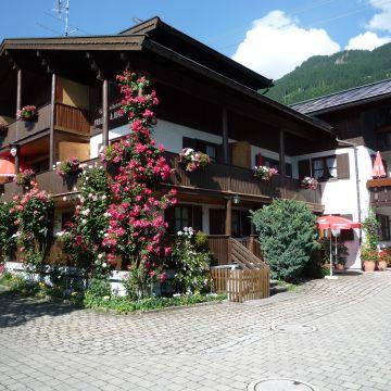 Gästehaus Freudig & Jung