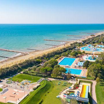Centro Vacanze Pra' delle Torri Official