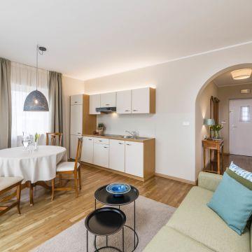 Volkmar - Appartments & More