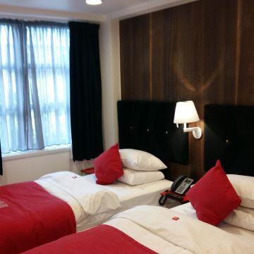 Hotel The Whitechapel