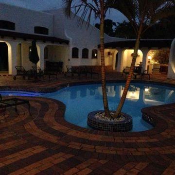 Hotel Lalaria Lodge