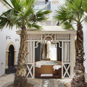 Hotel Riad Baladin