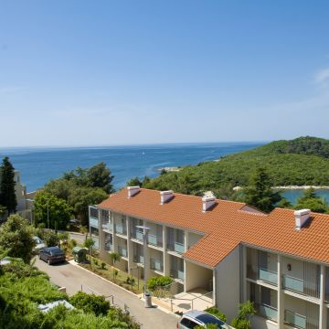 Resort Belvedere Hotel & Apartments