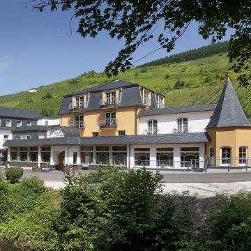 Hotel Neumühle