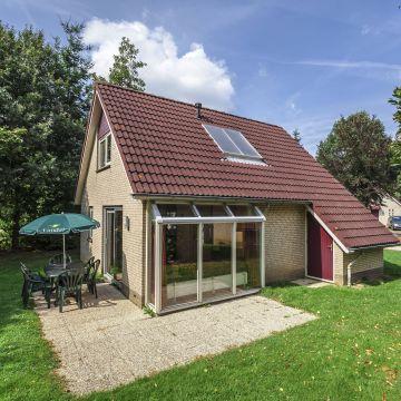 Ferienpark Landal Stroombroek