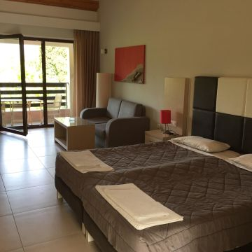 Apartments Medusa Lux