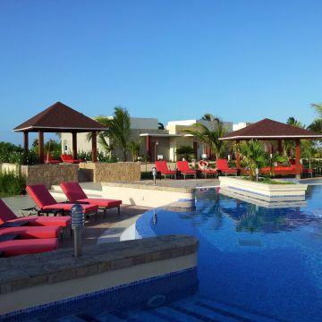Hotel Pullman Cayo Coco