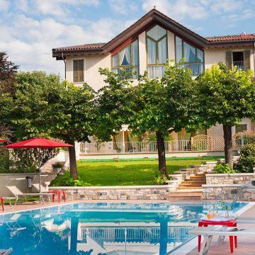Olea Dei Holiday Apartments
