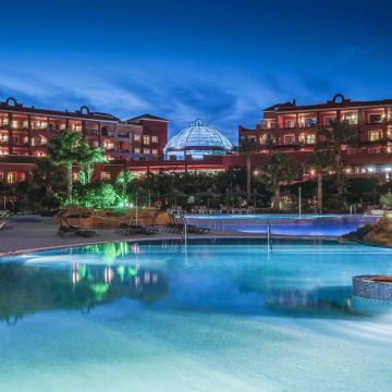Hotel Sheraton Fuerteventura Golf & Spa Resort