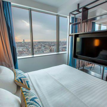 Hotel Altus Prestige