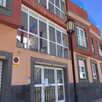 Apartments Oliastur
