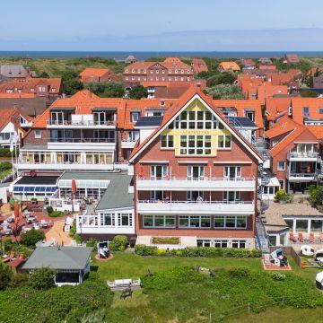 Hotel Achterdiek
