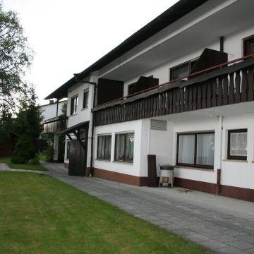 Schwarzwaldhotel Schönwald