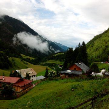 Gasthof Falbesoner