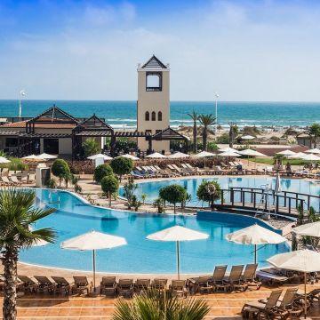 Hotels Saidia • Die besten Saidia Hotels bei HolidayCheck ...