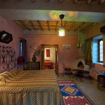 Hotel Sawadi