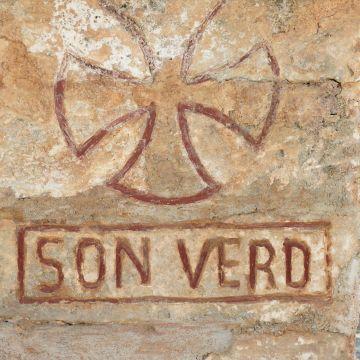 Son Verd - Yoga Finca Mallorca
