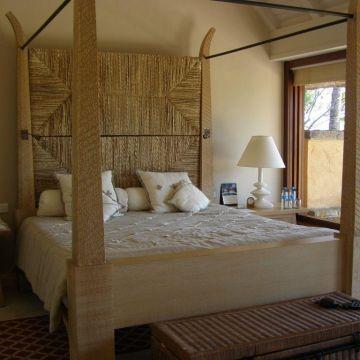 Hotel The Oberoi Mauritius
