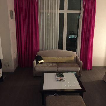 Park Hotel Gansevoort