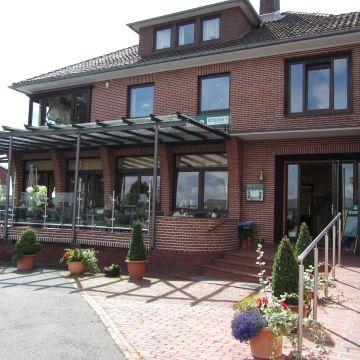 Hotel Fährhaus Wischhafen