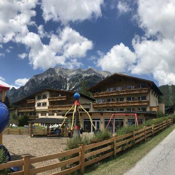 Familotel Lärchenhof