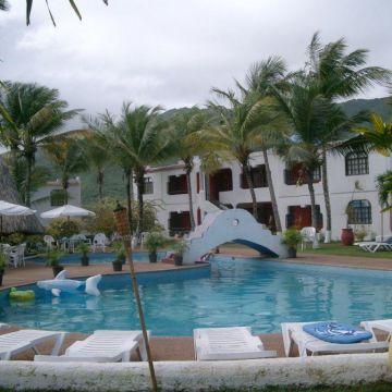 Hotel Guacamaya