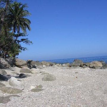 Tuko Beach Resort