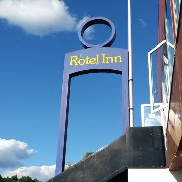 Hotel Rotel Inn