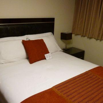 Hotel Maytaq Wasin Boutique