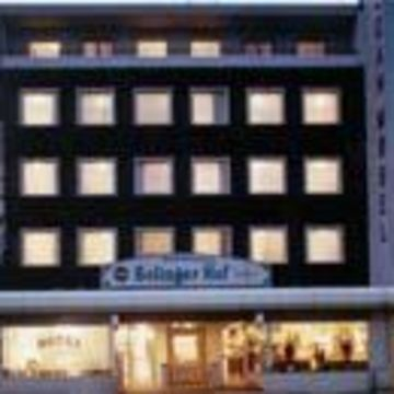 Hotels solingen die besten hotels in solingen bei for Hotel in solingen