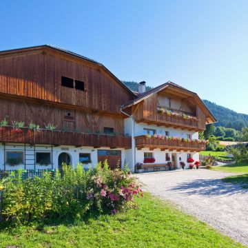 Kasserhof