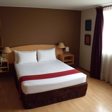 Hotel Casa Andina Classic - Miraflores Centro