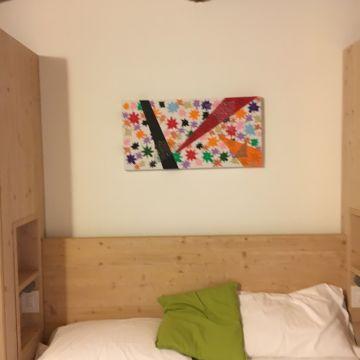Colle Ameno Room & Breakfast