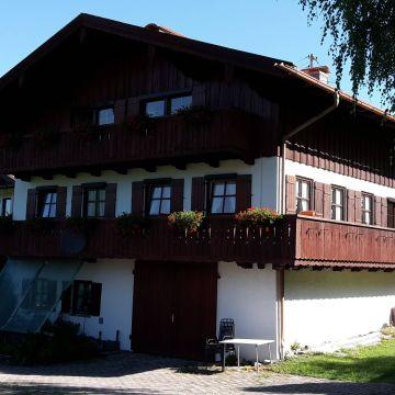 Gästehaus Koyerbauer