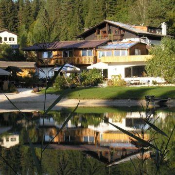 Ferienclub Forellenhof