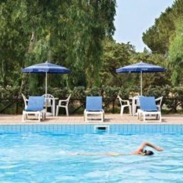 Hotel Villaggio Club Baia degli Achei
