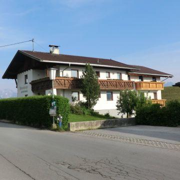 Hotel Studlerhof