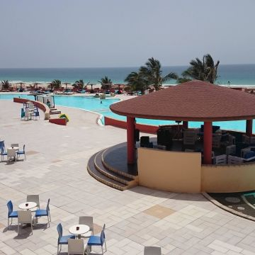Hotel Royal Decameron Boa Vista