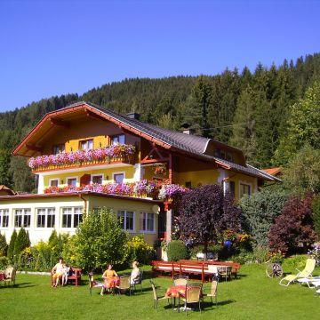 Landhaus Holle