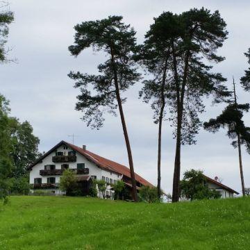 Ferienwohnungen Streicherhof