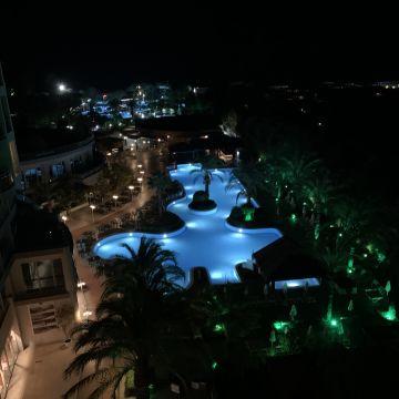 Hotel Libert