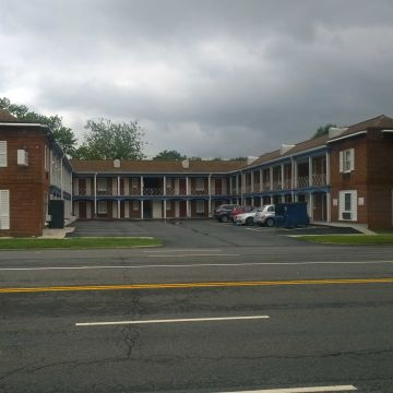 Motel Towne