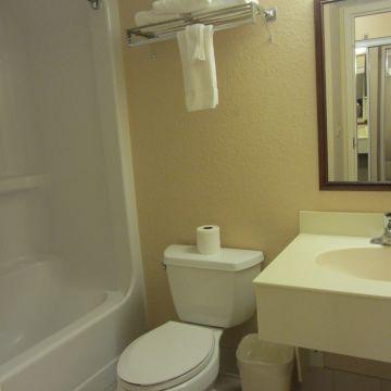 Hotel Comfort Inn Bonita Springs