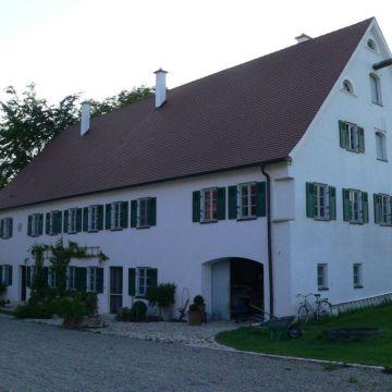 Hotel Breisachmühle