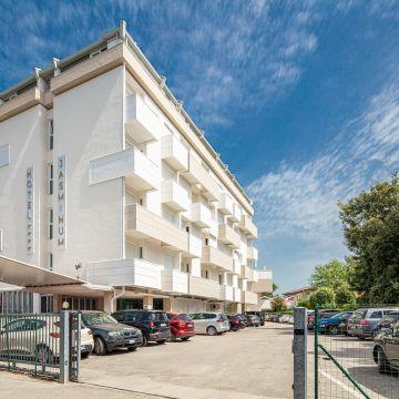 Hotel Jasminum