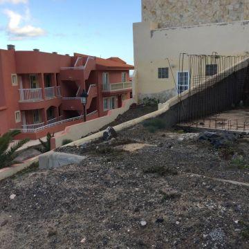 Apartment Playa Paraiso
